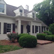 Porch Vs Portico by Low Maintenance Railings For Widow U0027s Walks The Porch Companythe