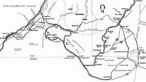 Washington County Maps by Map Of Utah County Roads