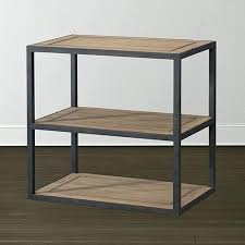 side table living room decor end tables for living room end table side table living room decor