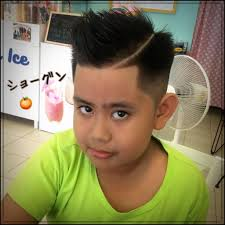 40 cute u0026 easy hairstyles for boys 2016 atoz hairstyles