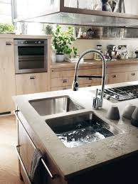 sink scavolini kitchens design by diesel interiordesign