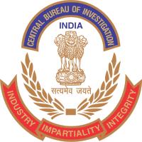bureau central central bureau of investigation