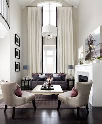 dc metro modern fireplace surrounds living room contemporary with