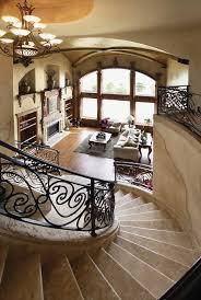 House Plans Mediterranean Style Homes Top 25 Best Mediterranean House Plans Ideas On Pinterest