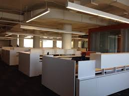 wide open floor plans wide open floor plan choicestream office photo glassdoor ca