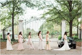 lace house wedding with cricket newman designs columbia sc