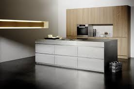 How To Remove Kitchen Cabinets Kitchen Ideas How To Remove Tarnish From Silver Silver Grey