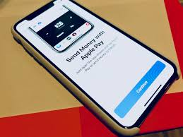 apple pay cash launches in beta today letting you send and