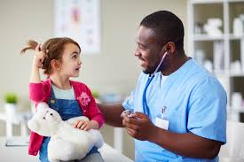 night light pediatrics sugar land 5 urgent care centers and counting nightlight pediatric continues