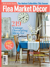 Home Magazine Subscriptions by Elle Decor Home Magazine Subscriptions Discounts July 2012 Savvy