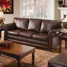 Arizona Leather Sofa by Enchanting Sleeper Sofa San Diego Coolest Interior Design Style