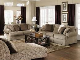 how to decorate your livingroom living room how to decorate your living room phenomenal photos