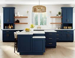 average cost of kitchen cabinets from home depot kitchen the home depot