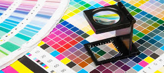 Invitation Printing Services Offset Printing Services Printability Nyc
