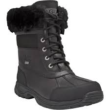 ugg australia sale york ugg australia s beacon winter boots popular york