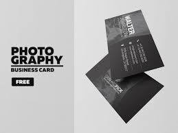 premium u0026 free photoshop resources psdfolder