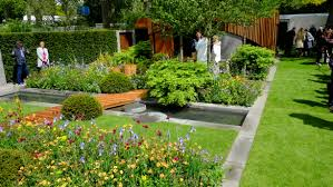 highlights of chelsea 2015 really garden proud
