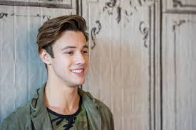 the dallas hairstyle cameron dallas hairstyle hairstyle of nowdays