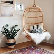 bedroom hanging chair 151 adorable hanging chairs with fantastic design hanging chair