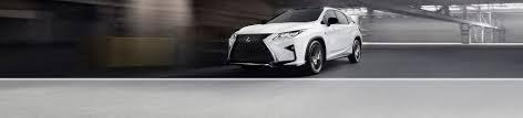 lexus used car croydon philly auto group buy here pay here used cars levittown pa dealer