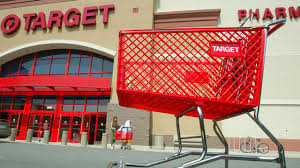 target is closing stores at midnight on thanksgiving for six hours