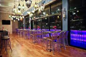 Barn Door Restaurant San Antonio Tx by Glass Doors San Diego Image Collections Glass Door Interior