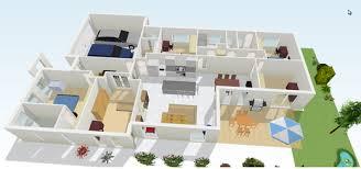 a house floor plan 3d house floor plans free ideas the