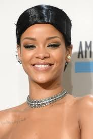 what is a doobie hairstyle why rihanna s hairstyle matters a look at the beauty standard