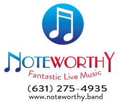 noteworthy band corp looking for cocktail party music