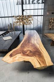 Funky Boardroom Tables Best 25 Boardroom Tables Ideas On Pinterest Conference Table