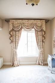 Curtain Drapes Fancy Curtains Pattern For Fancy Curtains Loading Zoom Superb