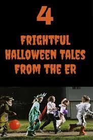 halloween horror nights busiest nights 280 best kid u0027s health images on pinterest kids health healthy