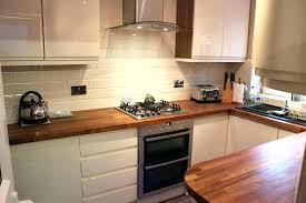 hotte de cuisine angle hotte de cuisine aspirante hotte de cuisine en angle hotte cuisine d