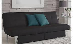 sofa designer marken design of the sofa store uppsala ab satisfying designer