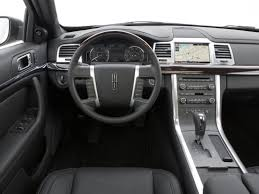 renault samsung sm7 interior 2010 lincoln mks price photos reviews u0026 features
