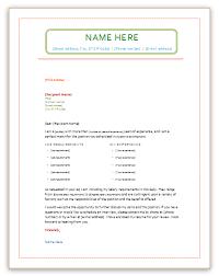 sample resume organizational development manager request letter