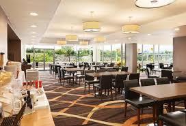 Breakfast Buffet Niagara Falls by Travelodge Niagara Falls Fallsview Niagara Falls Ontario Hotel
