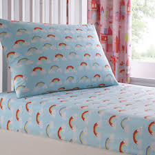 Duvet Covers Debenhams Perfect For Children U0027s Bedrooms This Pretty Fitted Sheet And