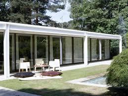 modern patio white modern patio outdoor patio design ideas lonny