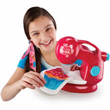 sew cool machine walmart com