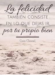 Coco Chanel Meme - tambien consiste por tu prapio bien coco chanel coco meme on me me