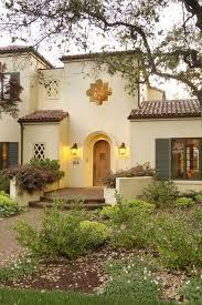 mediterranean home builders hacienda style homes exterior mediterranean with luxury mahogany