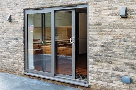 Patio Doors Images Aluminium Patio Doors King S Wisbech And March From Eastern