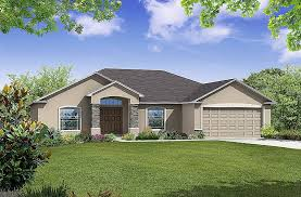 southern home floor plans house plan new southern homes and gardens house plans southern