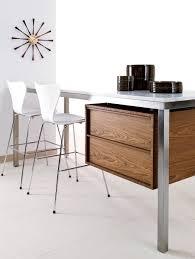 dwr kitchen nilus designs