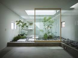 Zen Style Home Interior Design  Zen Inspired Interior - Zen style interior design