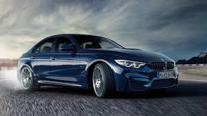 first bmw m3 2018 bmw m3 release date price and review auto car review 2018