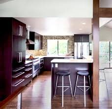 Split Level Kitchen Ideas Modsplit U2014 Adventures In Modernizing And Remodeling Our Split