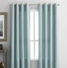 Eclipse Curtain Liner Curtains Bed Bath And Beyond Blackout Curtains For Interior Home