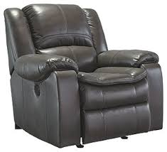 Recliner Chair Recliners Furniture Homestore